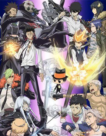 Anime Pics - Page 2 Katekyo-hitman-reborn