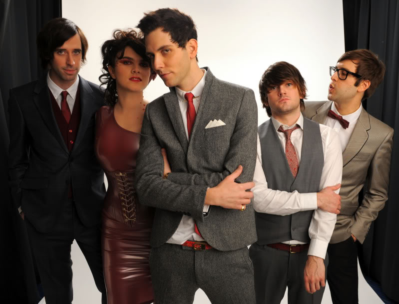 Cobra en People's Choice Awards 2yo6fcz