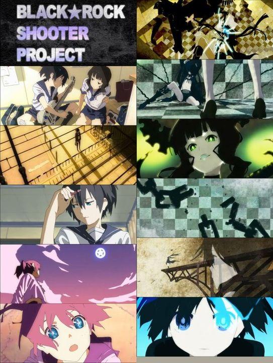 [ANNONCE] Un anime pour Hatsune Miku, la VOCALOID, printemps 2010. Up387297