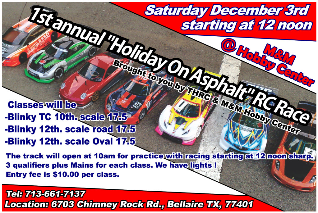 Holiday On Asphalt RC Race FlyerConvertedsmallnew