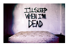 Like your dreams: Bealine West Bay Society Catgorie007peitcopy