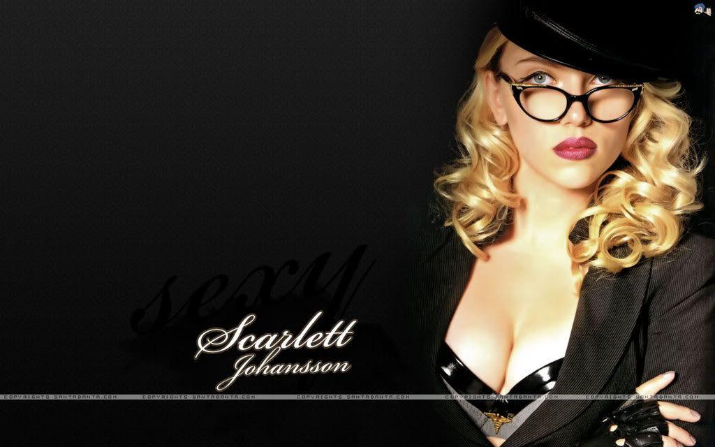 Scarlett  Johansson  - Page 4 Scarlett-johansson-76a
