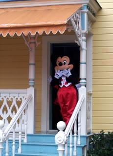 La Saint Valentin à Disneyland Paris - Page 3 100_6598