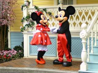 La Saint Valentin à Disneyland Paris - Page 3 BILD2162
