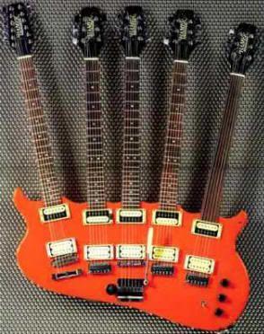 Những cây guitar siêu khủng Kra_5neck_150