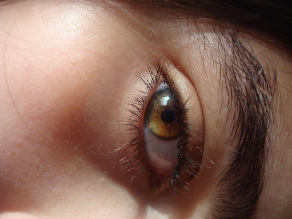 Qual e a cor dos teus olhos? DSC00684