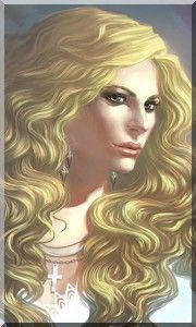 Fiona de Lancaster [ Personnage proposé par la Petite Fille ] Fiona