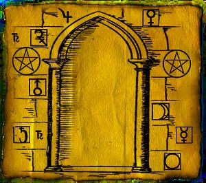 Théories de la Magie Arcane