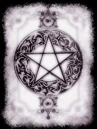 Théories de la Magie Pentacle