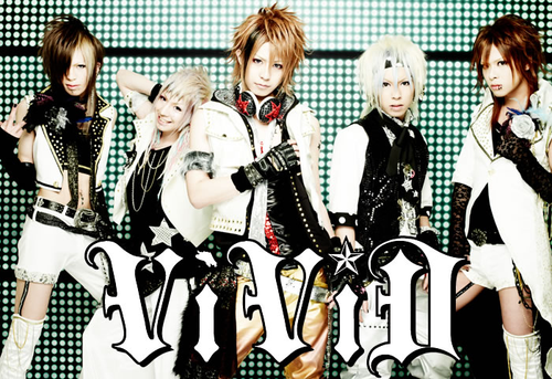 ViViD Vivid_visual_kei_14