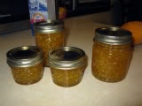 Canning & Preserving 101 - Page 5 Cgjars