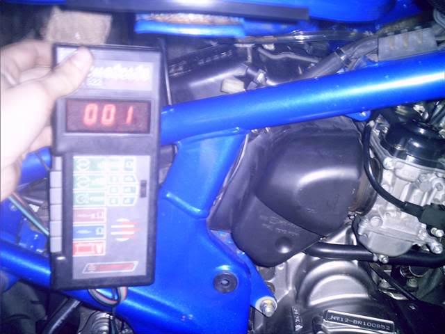 Equalização dos Carburadores Equaliza_carburas_0