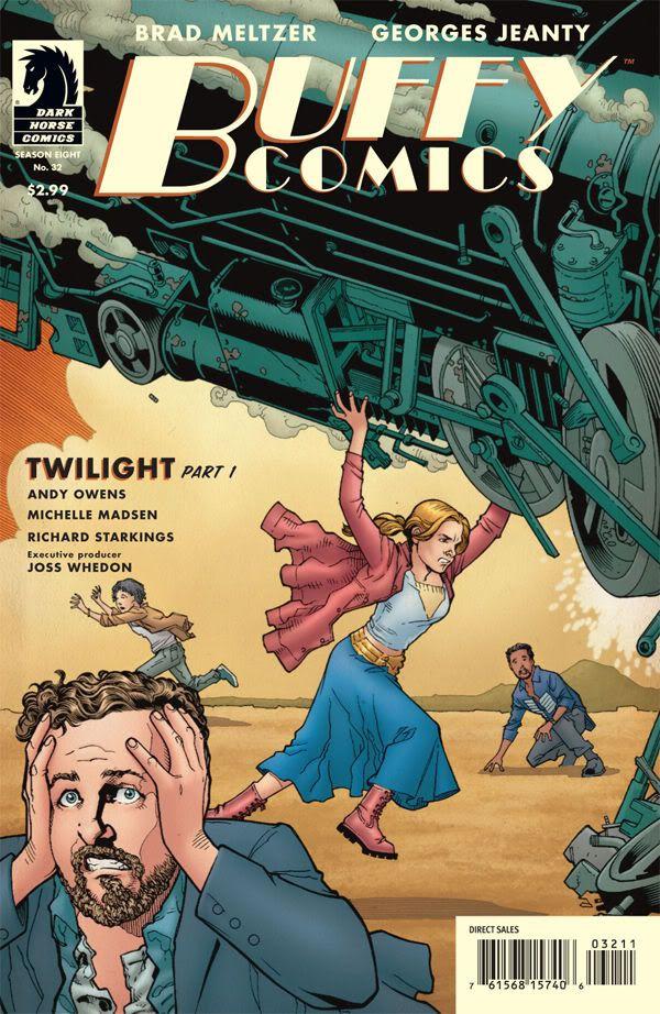 Homenajes a la portada de Action Comics #1 1121084-buffy_32_var