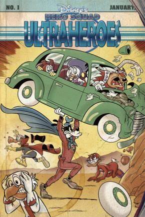 Homenajes a la portada de Action Comics #1 1121126-disney_s_hero_squad_1_cvr_c