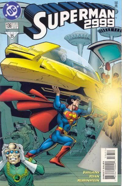 Homenajes a la portada de Action Comics #1 119345-109184-homage-covers-1