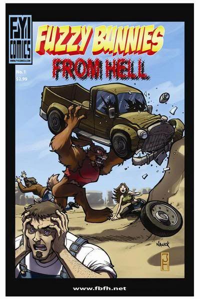 Homenajes a la portada de Action Comics #1 119348-188613-homage-covers