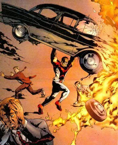Homenajes a la portada de Action Comics #1 121029-62772-homage-covers