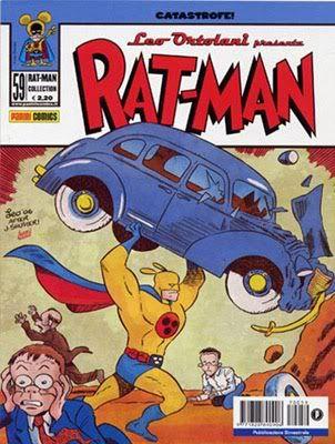 Homenajes a la portada de Action Comics #1 Actios4