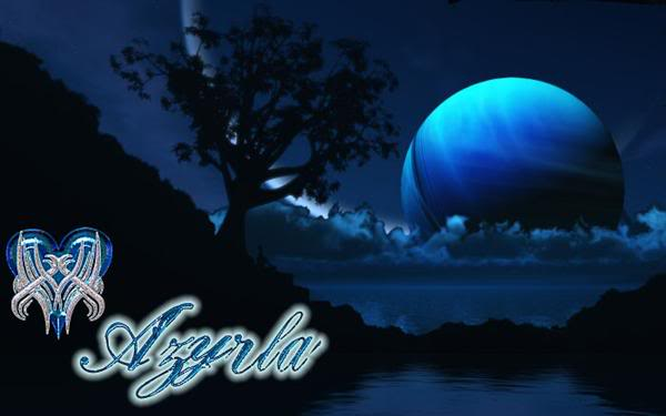 Free forum : Eternal A'zyrla RealmOfAzyrla