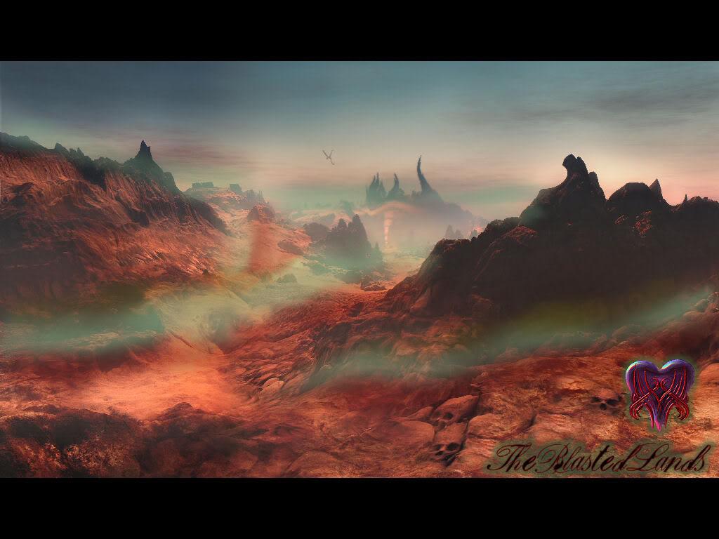 A'zyrla Landscapes E7844bde