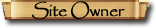 Site Owner