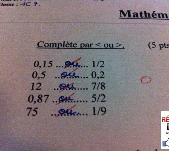 C'est à qui détestera le plus la N-VA Math_test_zpsaed95192