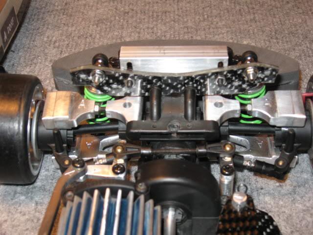 [hpi] E10 / TB Evolution 5 IMG_0915