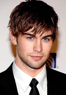 Amo0rxito0.. ♥ Chace_crawford