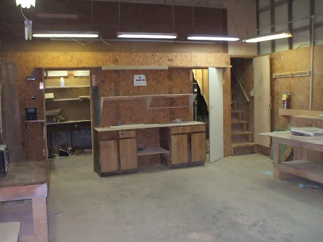 New shop for me! Shop075