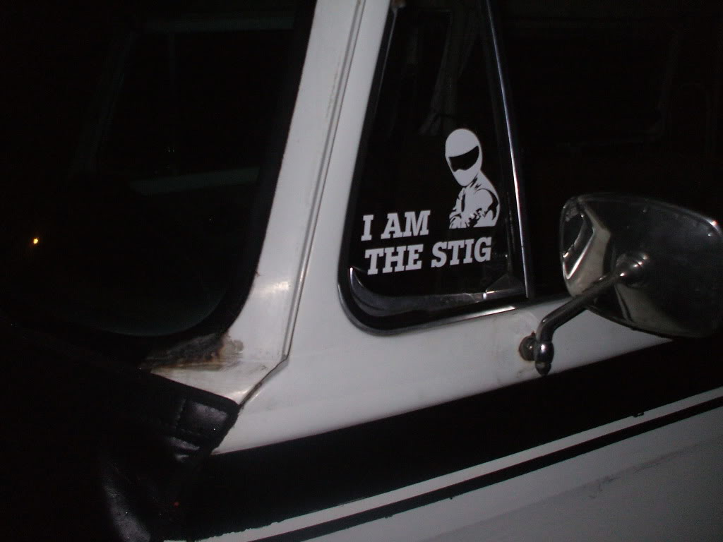 Top Gearheads Stigstic001