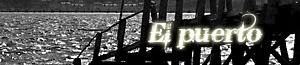 Strange life Elpuerto
