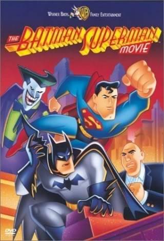 Cartoon Central: Batman Batmanfinest