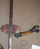 Official Mechanical powered Crossbow build - Page 2 Th_100_1643