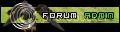 UPDATES, STAFF ForumsAdmin2
