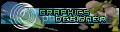 UPDATES, STAFF GraphicsDesigner