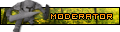 UPDATES, STAFF Moderator