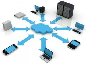La nube sustituirá al PC antes de 2014 Cloud-computing-300x225