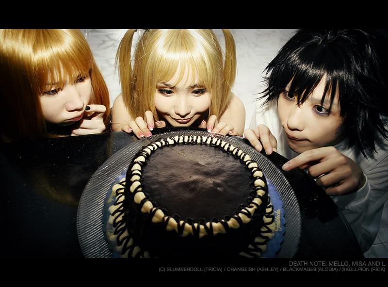 Feliz Cumpleaños Fuu !!! 0w0 Death_Note__We_Love_Cake_by_slumber