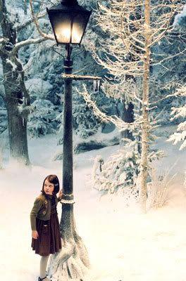 #Lucy Weasley;; relaciones.}} LucyNarnia2