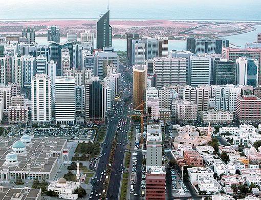 المتاحف إطار مساعي التطوير في إمارة أبوظبي Image006-1