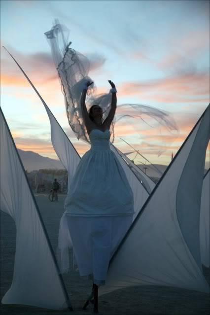 dhurojini foto anetarit qe deshironi! - Faqe 5 Bride-at-sunset