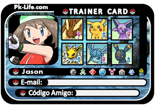 + Club Espeon | We have mastery over Shooting Star Dragon! + 1107
