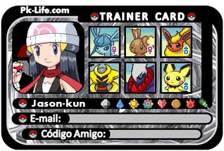 + Club Espeon | We have mastery over Shooting Star Dragon! + 9280