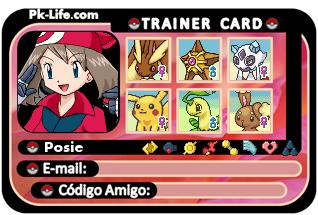 + Club Espeon | We have mastery over Shooting Star Dragon! + 9282