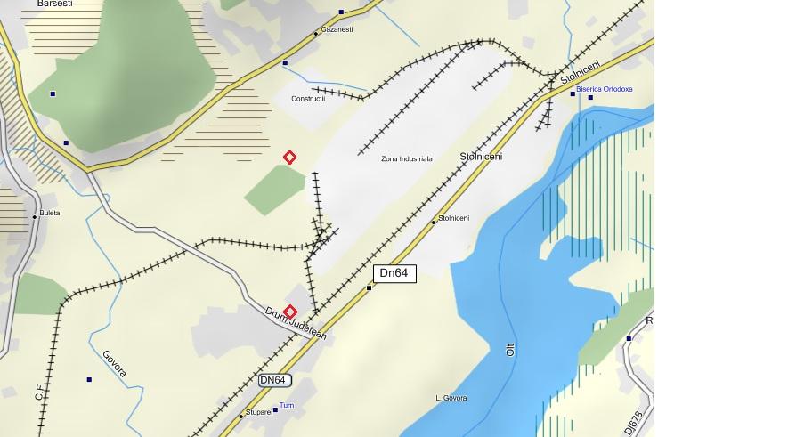 Linia industriala Antestatie CET Govora - Babeni - Pagina 2 Harta_zpse053c765