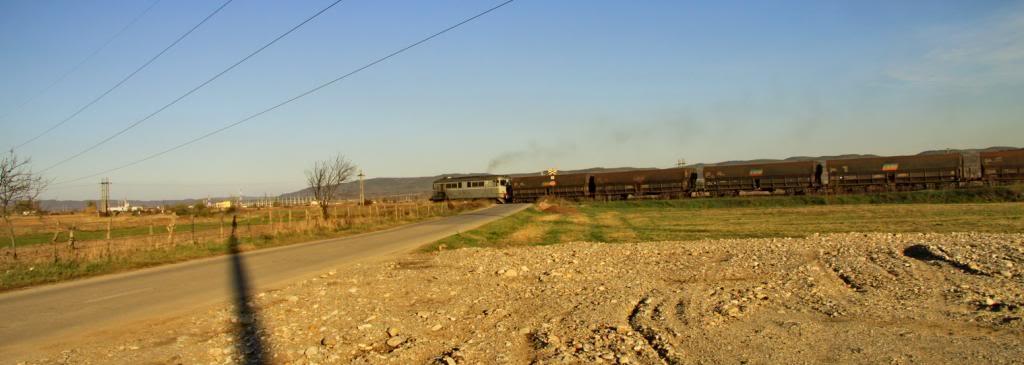Linia industriala Antestatie CET Govora - Babeni IMG_5196_zps74fd4393