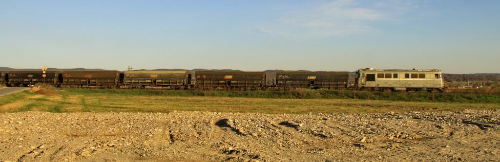 Linia industriala Antestatie CET Govora - Babeni IMG_5203_zps8069a0ff