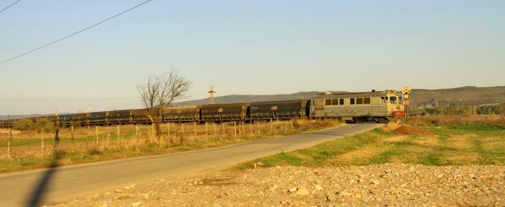 Linia industriala Antestatie CET Govora - Babeni IMG_5211_zpsde0a4295
