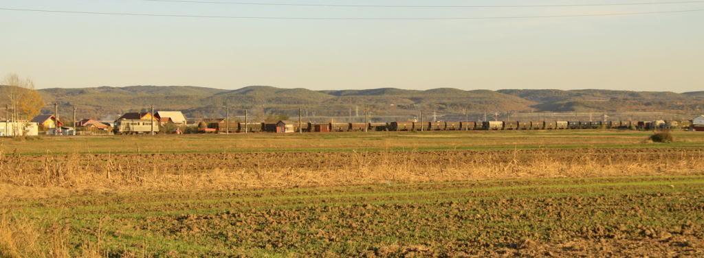 Linia industriala Antestatie CET Govora - Babeni IMG_5218_zpsa51d4877