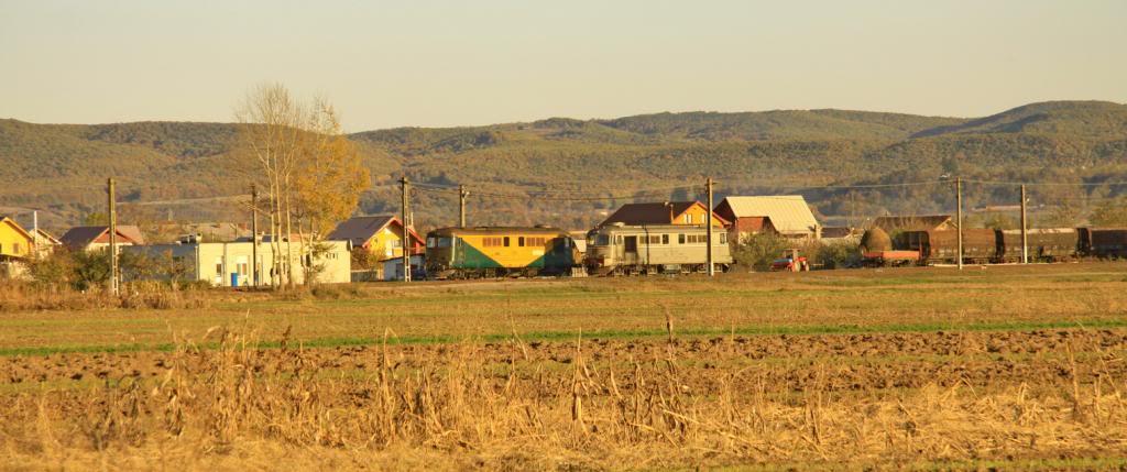 Linia industriala Antestatie CET Govora - Babeni IMG_5222_zps80fef5c6